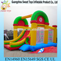 los niños y de diapositivas de fibra de vidrio se utiliza el agua de diapositivas para la venta