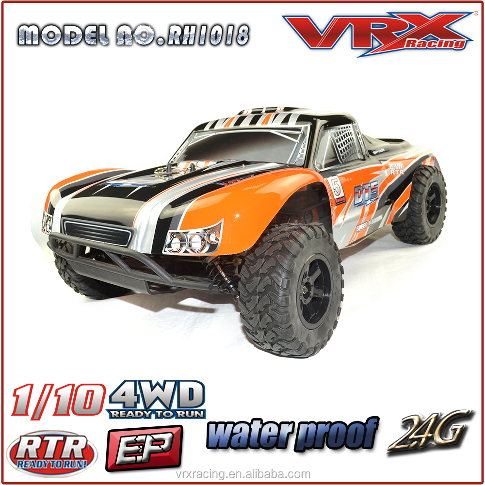 rc cars that go 50 mph with Gas Powered Rc Cars For Sale on Gas Powered Rc Cars For Sale besides News From Usr 2009 further Proboat Proboat Impulse 31 Deep V Brushless Rtr V2 Prb4250b moreover 1274 further Best Rc Boats.