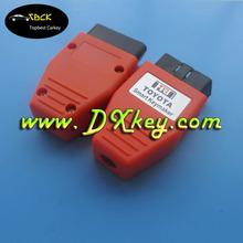 Shock price smart key maker for toyota smart key programmer