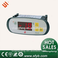 TC-01 Low Temperature Control Refrigerator Electrical Thermostat