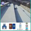 (SPUA) hybrid spray polyurea elastomer coating