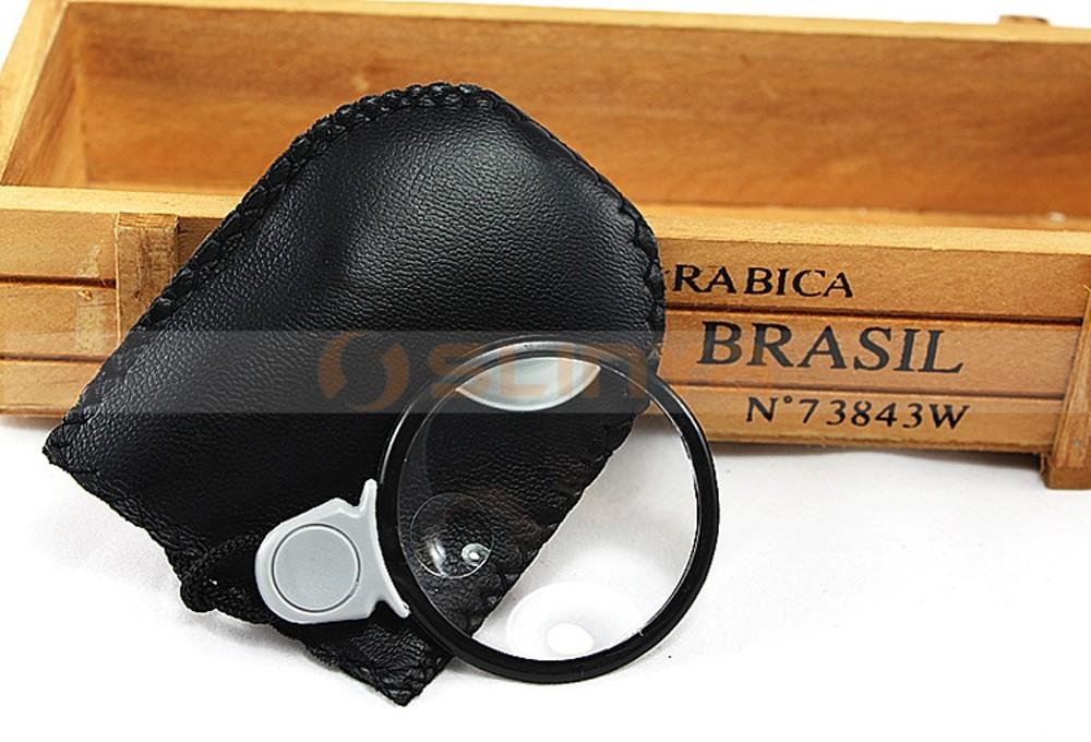 Mini magnifying glass 8035 170310 (7).jpg