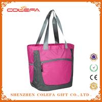 Fashion taiwan online shopping popular in taiwan