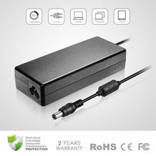 For Toshiba Laptop AC adapter High efficiency 15V 5A with Connector 6.3*3.0*12mm