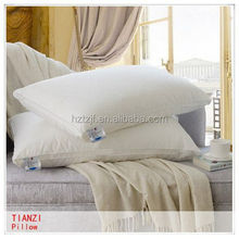 Factory Direct Designer Checking Printing Waterproof Fabric Bone Shape Pillow Pet