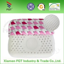 Hot Sale Baby Reflux Wedge Pillow