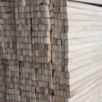 Wood board edge protection/ Solid wood panel/laminated wood boards/ pine wood price