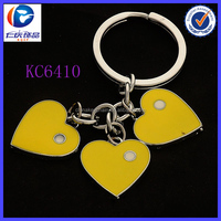 alibaba golden supplier trade assurance power stick usb key ring charger promotion item best gift