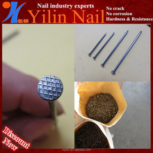 common nails with factory price and high quality
