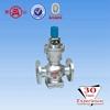 /p-detail/Mutli-Presi%C3%B3n-funci%C3%B3n-V%C3%A1lvula-reductora-de-presi%C3%B3n-directa-o-Activado-v%C3%A1lvula-reductora-de-presi%C3%B3n-o-regulador-300004045644.html