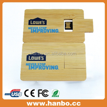 new product wood usb, usb pen drive fast moving promotional products usb flash drive for gift