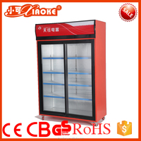 LC-480 LED light for supermarket equipment upright freezer with CE