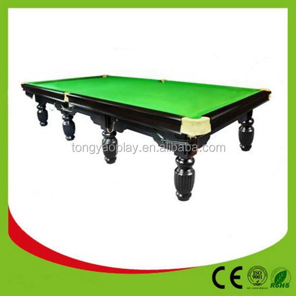 product detail billiards international standard pool snooker table