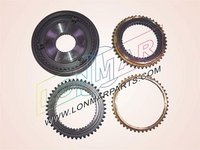 LM-TR01142 1677239M93 MF GEAR & SHAFT Parts Tractor Parts
