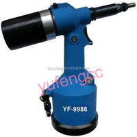different kinds of hydraulic pneumatic nut insert tools insert nut rivet nut gun