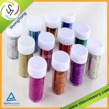non-toxic eco-friendly wholesale glitter