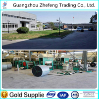 china supplier factory sale Transportation belt/industrial belt/conveyor belt