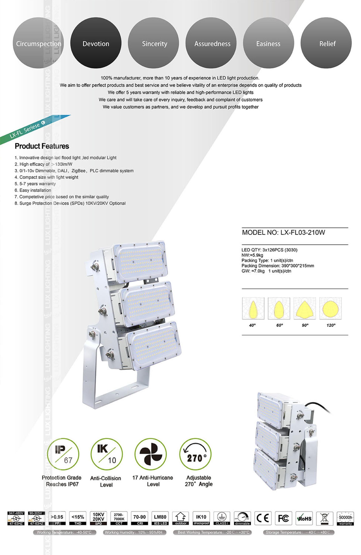 LX-FL03-210W-01.jpg