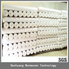 chemical bonded non woven fusing fabric for tailor material 1050hf