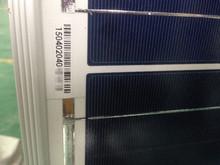 Yingli 250w poly solar panel models for bulk sale at below market price