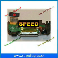 MP-079 Spare For Iphone 3Gs Tail Plug Full Assembly Speaker