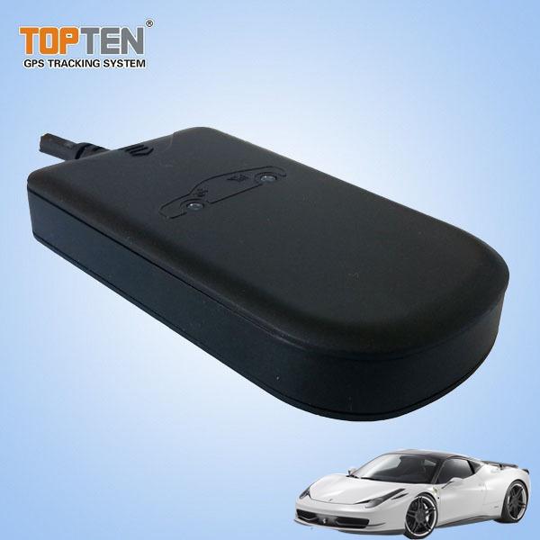 android voiture gps mini gps tracker suivi de voiture v hicule gps tracker gt08 gps tracker id. Black Bedroom Furniture Sets. Home Design Ideas