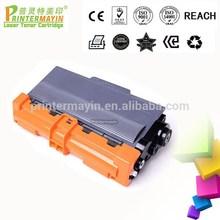 Cheap Toner shop TN720 Toner Cartridge for use In Brother HL5440D/5450D/5470D PrinterMayin