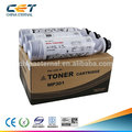 CET compatible Ricoh AFICIO MP301SP, 301SPF MP301 cartucho de tóner