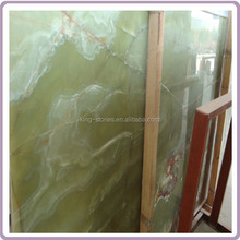 HOT SALE green marble