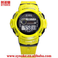 China supplier wholesale replica brand watches