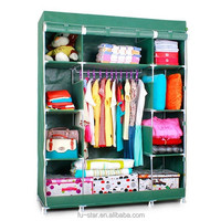 S7 portable bedroom closet wardrobe cabinets storage closet organizers folding wardrobe ikea wardrobe with prices