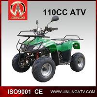 50cc mini quad atv for kids cheap atv for kids