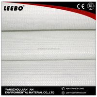 Hot sale made in China cheap fabric for lining mattress