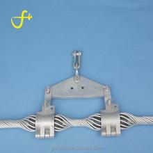 Shihui Overhead Line Hardware Accessories Hot Sale