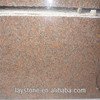 /product-gs/chinese-g562-maple-red-granite-slab-price-60211719505.html