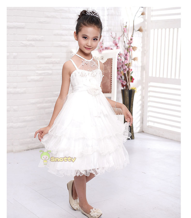 fancy dresses for 10 year olds