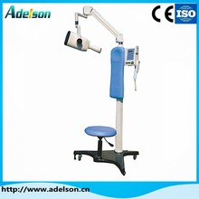 CE&ISO approval dental x-ray unit Wireless Portable Dental x-ray Simple and Easy to Handle