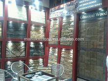 Thin Exterior Wall Cladding,Decorative Stone Walls,Manufactured Stone Wall Cladding 40076-Y
