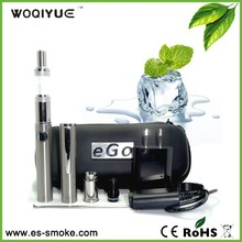 Manufacture portable dry herb vaporizer wax vaporizer pen wholesale for flower for waxy oil for flower