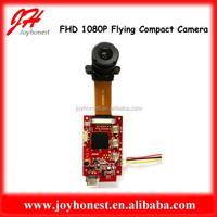 Joyhonest JH2503 hot sale Micro flying camera