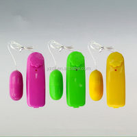 Cheap Nice ABS Free Dildos Vibrators