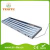 Hydroponics Aluminum T5 Fluorescent light Fixture Reflectors