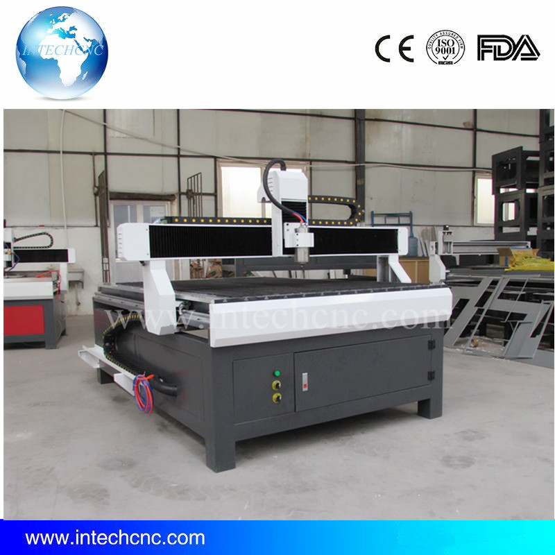 Best Price New Cnc Machines For Sale1318/wood Carving Cnc ...