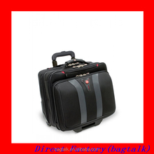 Alibaba China Factory Direct Sell New Products Cheap Bags And Luggages Cases