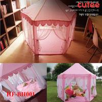 Kids Play Tent Sale,Kids Pop Up Play Tent,Kids Round Play Tent