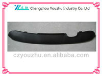 FOR VW SPARE PARTS,FOR VW POLO REAR SPOILER