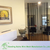Hot Sale Screens & Room Dividers/Living Room curtain/Steel Wire Mesh curtain