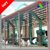 2015 Professional Popular Raymond Grinding Mill Price For Sale