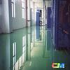 Epoxy Anti-static Floor Coating for carpet factory