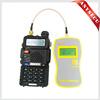 high quality 8W BaoFeng Dual Band Two Way Radio UV-5R Walkie Talkie